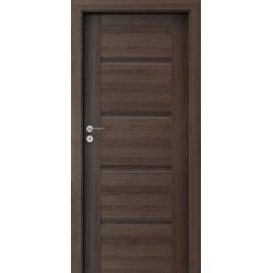 Interiérové dvere PORTA Inspire C.0