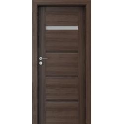Interiérové dvere PORTA Inspire C.1