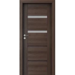 Interiérové dvere PORTA Inspire C.2
