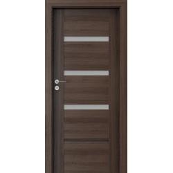 Interiérové dvere PORTA Inspire C.3