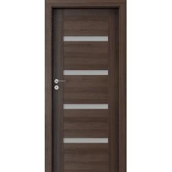 Interiérové dvere PORTA Inspire C.4