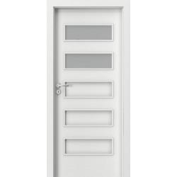 Interiérové dvere PORTA Fit G.2