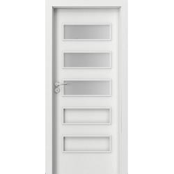 Interiérové dvere PORTA Fit G.3