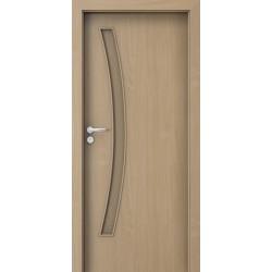 Interiérové dvere PORTA Twist C.0