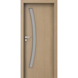 Interiérové dvere PORTA Twist C.1