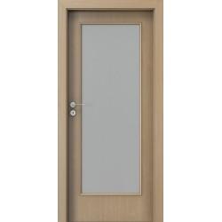 Interiérové dvere PORTA Nova 2.2