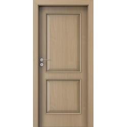 Interiérové dvere PORTA Nova 3.1