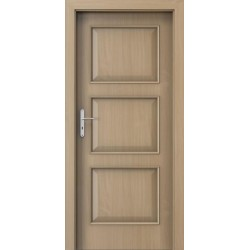 Interiérové dvere PORTA Nova 4.1