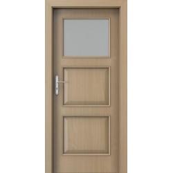 Interiérové dvere PORTA Nova 4.2