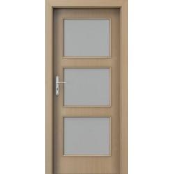 Interiérové dvere PORTA Nova 4.4