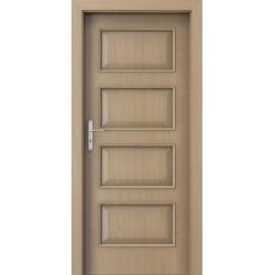 Interiérové dvere PORTA Nova 5.1