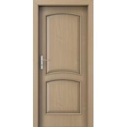 Interiérové dvere PORTA Nova 6.1
