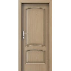 Interiérové dvere PORTA Nova 6.3