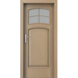 Interiérové dvere PORTA Nova 6.5