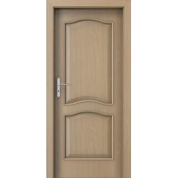 Interiérové dvere PORTA Nova 7.1