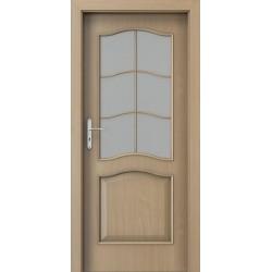Interiérové dvere PORTA Nova 7.2