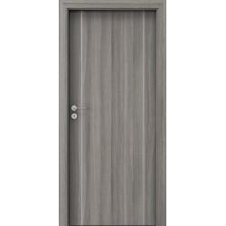 Interiérové dvere PORTA Line A.1