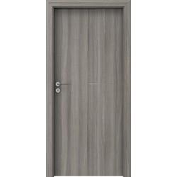 Interiérové dvere PORTA Line G.1