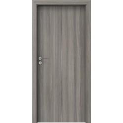 Interiérové dvere PORTA Line H.1