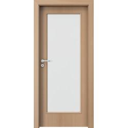 Interiérové dvere PORTA CPL 1.4
