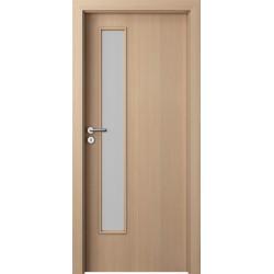 Interiérové dvere PORTA CPL 1.5