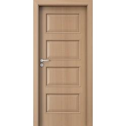Interiérové dvere PORTA CPL 5.1