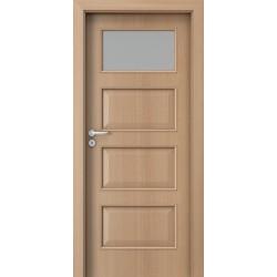 Interiérové dvere PORTA CPL 5.2