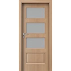 Interiérové dvere PORTA CPL 5.4