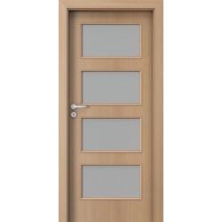 Interiérové dvere PORTA CPL 5.5