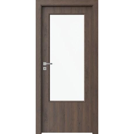Interiérové dvere PORTA Resist 1.3