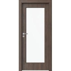 Interiérové dvere PORTA Resist 1.4