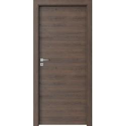 Interiérové dvere PORTA Resist 7.1