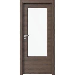 Interiérové dvere PORTA Resist 7.3