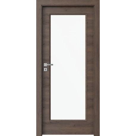 Interiérové dvere PORTA Resist 7.4