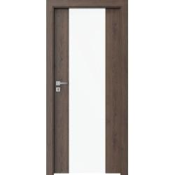 Interiérové dvere PORTA Resist 4.B