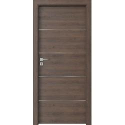 Interiérové dvere PORTA Resist E.1