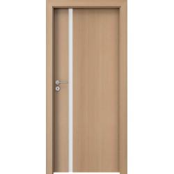 Interiérové dvere PORTA Focus 4.A