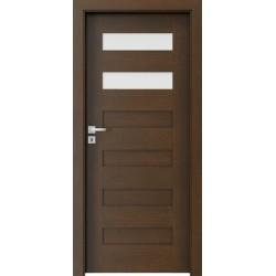 Interiérové dvere PORTA Natura Koncept C.2