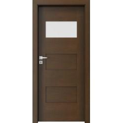 Interiérové dvere PORTA Natura Koncept K.1