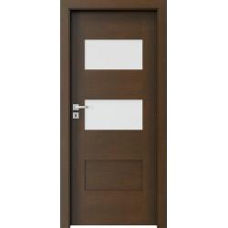 Interiérové dvere PORTA Natura Koncept K.2