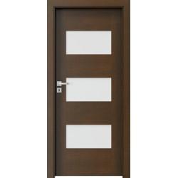 Interiérové dvere PORTA Natura Koncept K.3