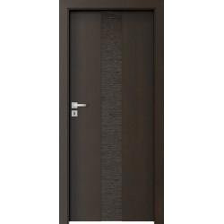 Interiérové dvere PORTA Natura Space F.0