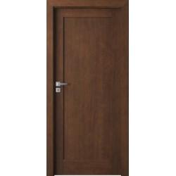 Interiérové dvere PORTA Natura Grande A.0