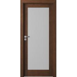 Interiérové dvere PORTA Natura Grande A.1