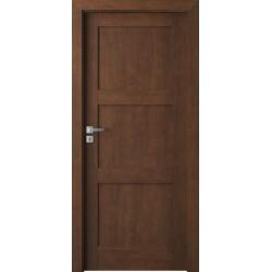 Interiérové dvere PORTA Natura Grande B.0
