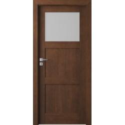 Interiérové dvere PORTA Natura Grande B.1