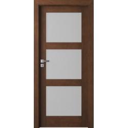 Interiérové dvere PORTA Natura Grande B.3