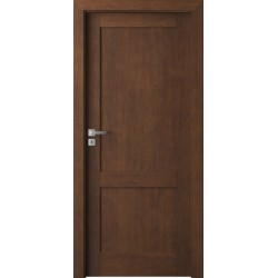 Interiérové dvere PORTA Natura Grande C.0