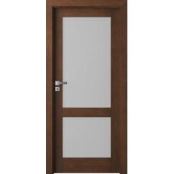 Interiérové dvere PORTA Natura Grande C.1