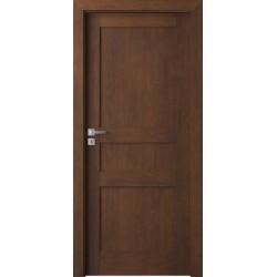 Interiérové dvere PORTA Natura Grande D.0